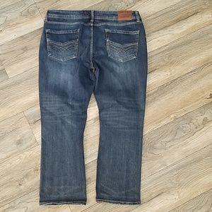 Seven7 Jeans - Seven7 Jeans Co Mens 38/30